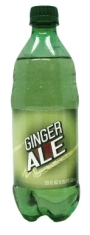 GingerAleGeneric