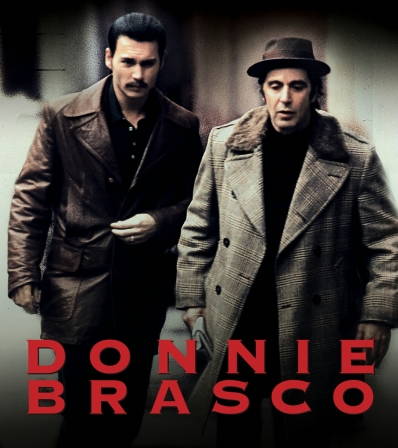 Donnie Brasco Poster.jpg