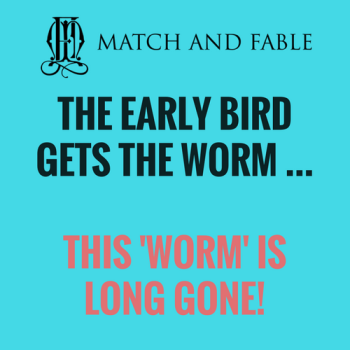 MF SIGN - EARLY BIRD GETS WORM - WORM IS GONE.png