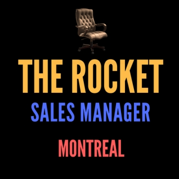 THE ROCKET ROLE 10MAY2018