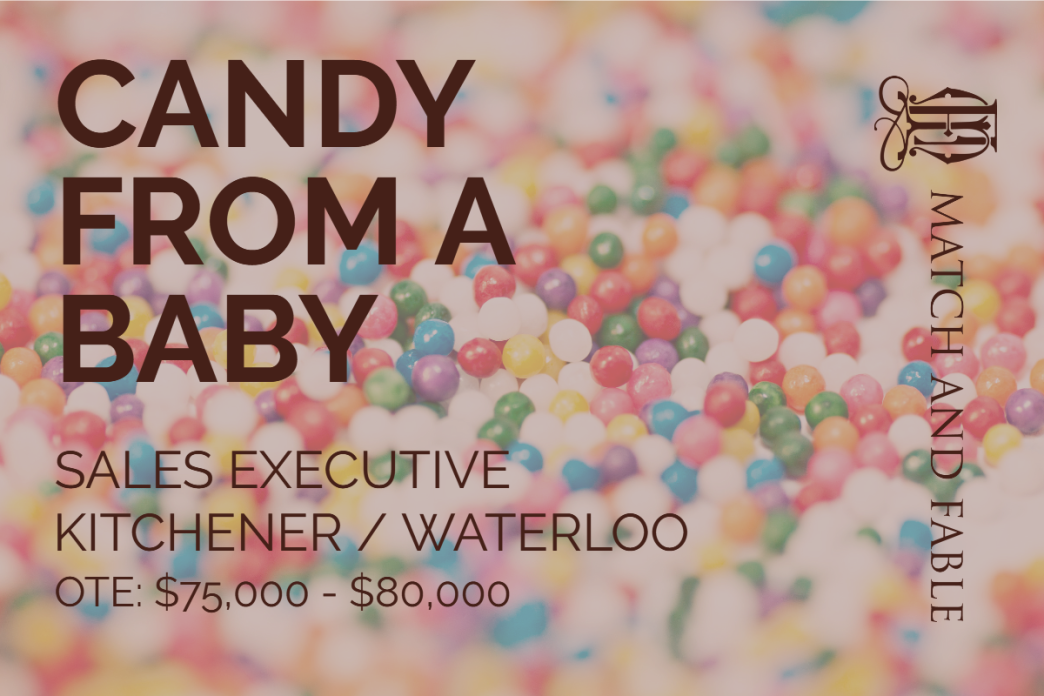 CandyFromABaby.png
