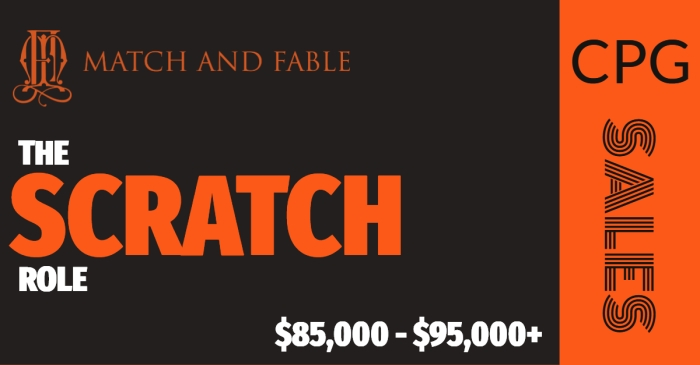 The Scratch Role