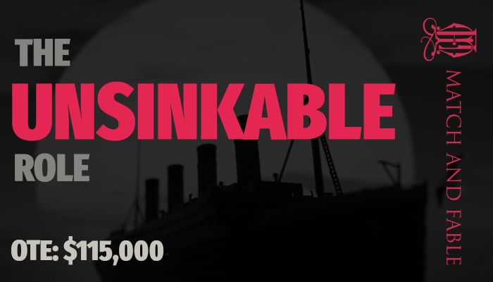 UNSINKABLE.png